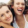 Teens & Dental Care Thumbnail Image