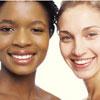 Cosmetic Dentistry Thumbnail Image
