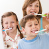 What Causes Tooth Decay? Thumbnail Image