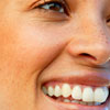 Keeping Your Gums Healthy Thumbnail Image