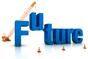 futurefit update