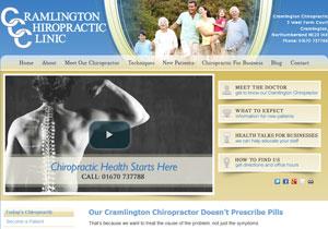 chiropractor-cramlington