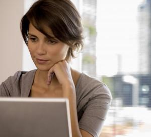 SEO Backlinks for Chiropractors