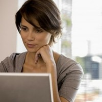 Earning Chiropractic Backlinks