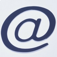 Chiropractic Email Marketing