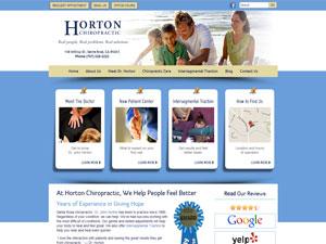 Horton_Chiropractic
