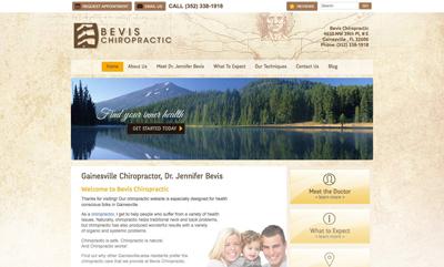 Bevis Chiropractic
