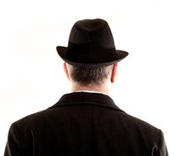 Black Hat SEO Consultant