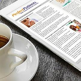 Chiropractic Patient Newsletter