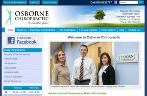 clonmel_chiropractor