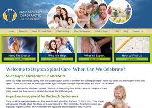 dayton_chiropractor
