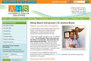 delray_beach_chiropractor_001