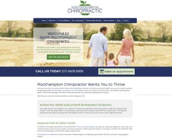 how to get more chiropractic patients