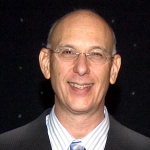 Dennis Perman, DC