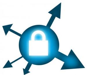 HTTPS_Everywhere_logo