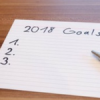 3 Ways to Make Resolutions Work For You