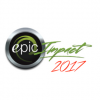 Epic Impact 2017