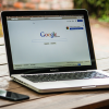 Attract More New Patients with Google My Business Posts