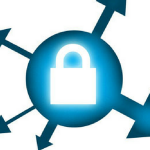 HTTPS Featured Image