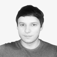 Adrian Zugravu
