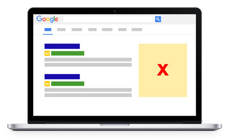 adwords-gone-from-sidebar-web