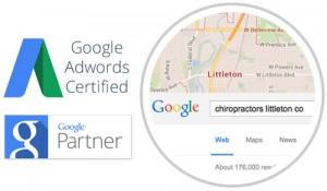 adwords-google-partner-pp (1)