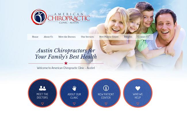 austin-texas-chiropractor