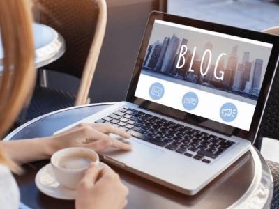blog header (1)