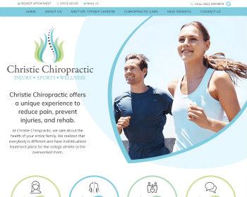 Chiropractor Melbourne FL