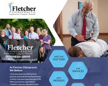 Chiropractor Oshkosh