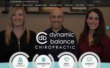 dynamic-balance-thumb1