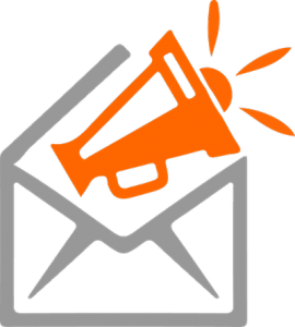 email marketing for chiropractors