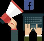 facebook-ads11-e1531860085205