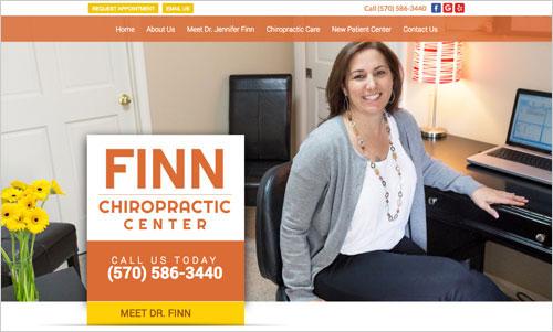 Finn Chiropractic