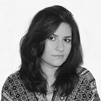georgiana-dr