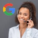 google reps