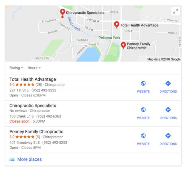 googlemaps (1)