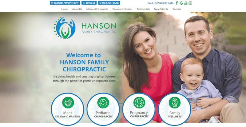 hanson-chiro