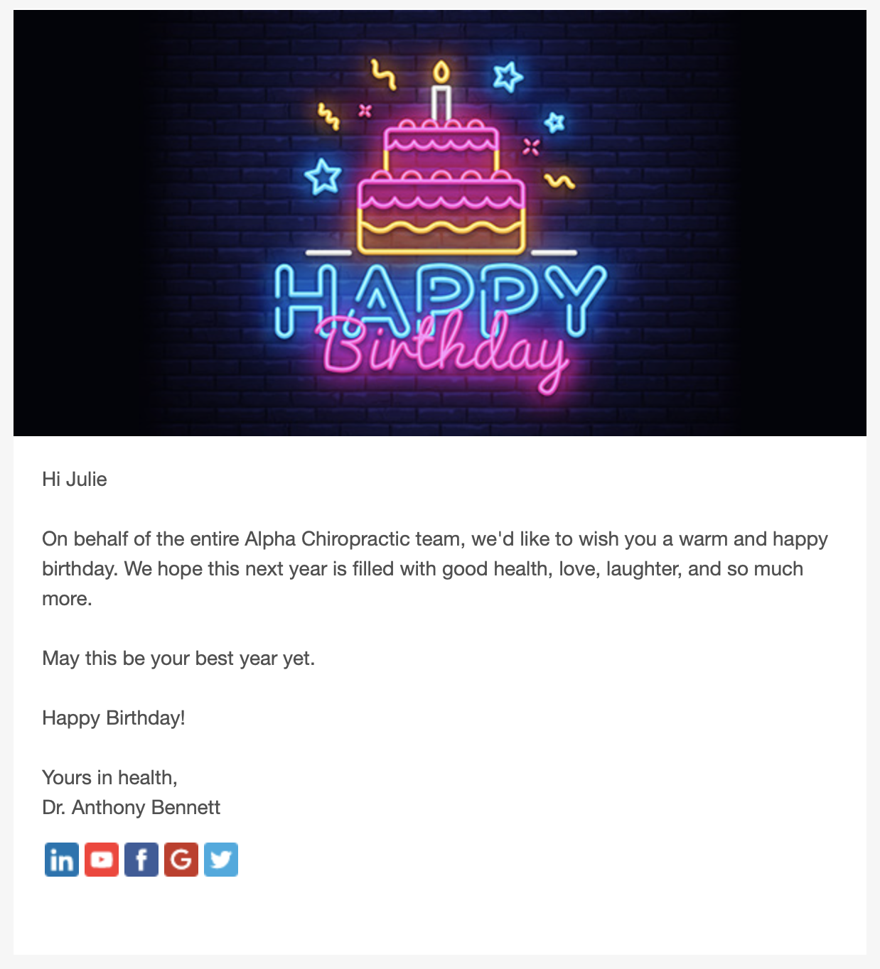 happy-birthday-2021