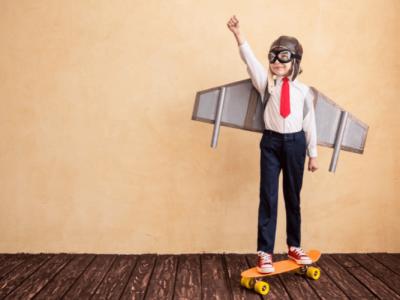 thriving practice blog header