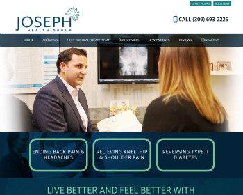 Integrative Medicine Peoria IL