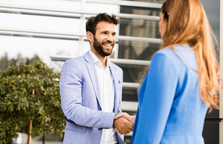 man-woman-shaking-hands (1)