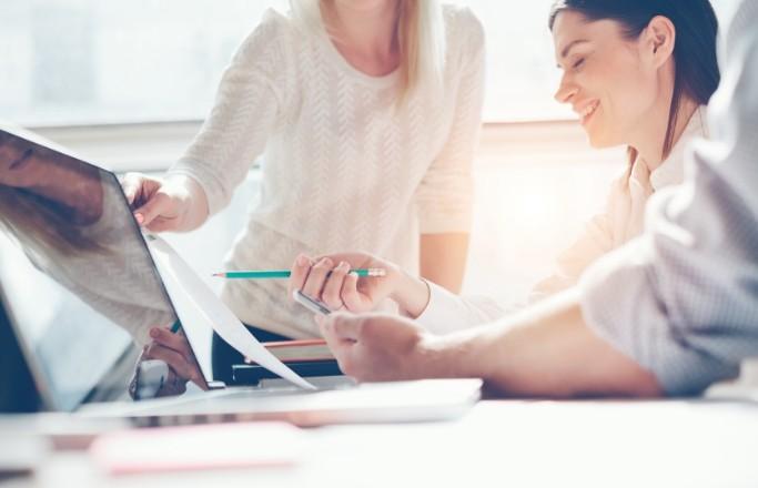 marketing tips blog