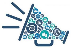 Social Media For Chiropractors