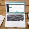 2018 Chiropractic Marketing Trends: Blogging