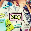 In Chiropractic SEO, Content is King