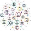 Does Social Media Impact SEO?