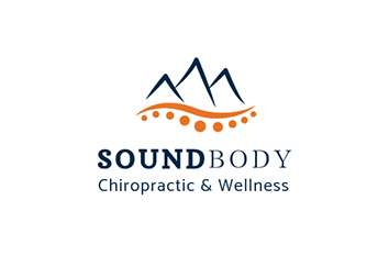 Sound Body