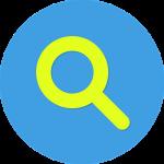 symbol-2480168_640