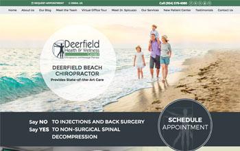 Deerfield Health & Wellness